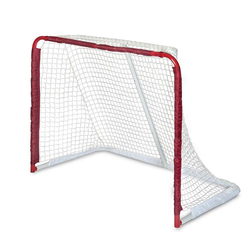22ce8b27e Hockey – A one-stop sports nets manufacturer since 1999.